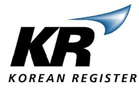 KR website